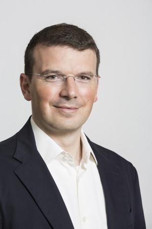 Dr. Aaron Schäfferin Arzt für Allgemeinmedizin,  Notarzt, Schularzt, Amtsarzt Sachverständiger gemäß §34 FSG
